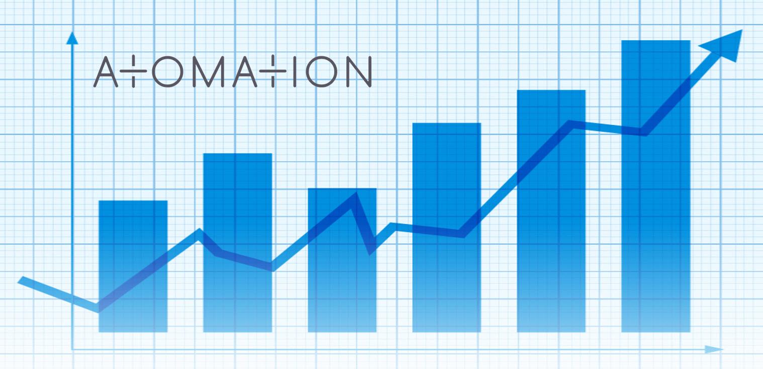 Understanding the Business Impact of Poor Equipment Monitoring