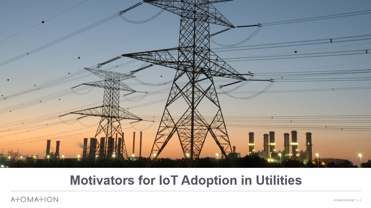 li bp motivators for iot in utilities-2